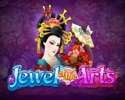 Jewel Of Arts Slot