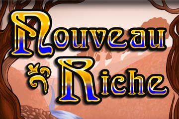 Nouveau Riche Slot