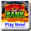 Bust-the-Bank-slot