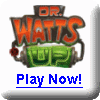 Dr-Watts-Up-slot