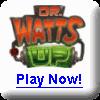 Dr-Watts-Up-slot