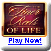 Finer-Reels-of-Life-slot