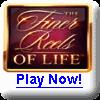 Finer-Reels-of-Life-slot