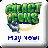 Galacticons-Slot