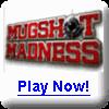Mugshot-Madness-slot