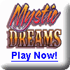 Mystic-Dreams-Slot