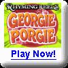 Rhyming Reels Georgie Porgie Online Slot