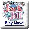 Rhyming-Reels-Jack-and-Jill-slot