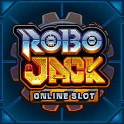 Robojack-slot