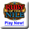 ruby-of-the-nile-slot