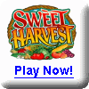 Sweet-Harvest-slot