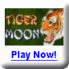 Tiger-Moon-Video-Slot