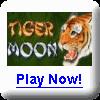 Tiger-Moon-Video-Slot