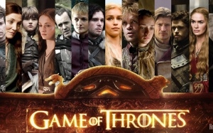 games of thrones slot
