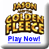 jason_and_the_golden_fleece