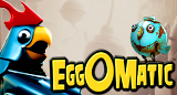 EggOmatic