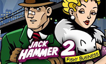 Jack Hammer 2