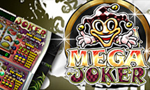 Mega Joker