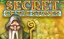 secret ofthe Stones