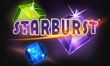 Starburst