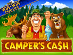 Campers Cash