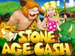Stone Age Cash