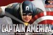 captain-america-slot