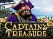 captains-treasure-slot