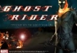 ghostrider-slot