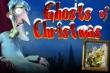 ghosts-of-christmas-slot