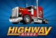 high-way-kings-slot