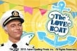 love-boat-slot