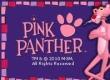 pink-panther-slot