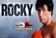 rocky-slot