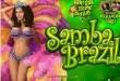 samba-brazil-slot
