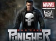 the-punisher-slot