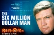 the-six-million-dollar-man-slot