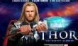 thor-slot