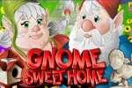GnomeSweetHome