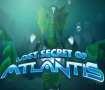 LostSecretAtlantis