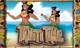tahiti-time-slot