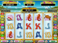 free online bonus slots for fun r
