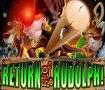 ReturnOfRudolph