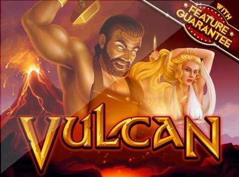play vulcan