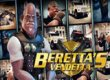 Berettas Vendetta