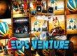 Eds Venture