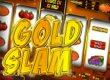 Gold Slam