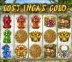 Lost Inca Gold