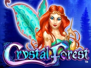 Crystal Drop Slots - Play for Free Instantly Online