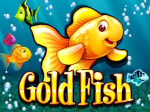 goldfish slots free play no flash player